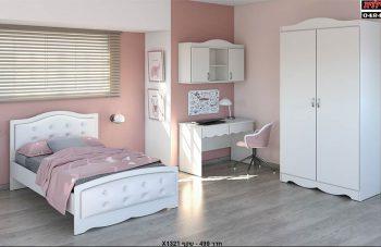 חדר דגם 499