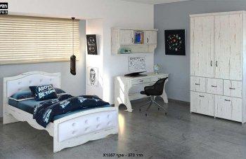 חדר דגם 373