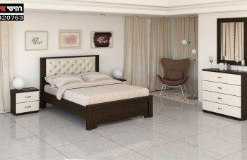 חדר דגם אפק