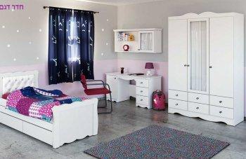 חדר דגם 425