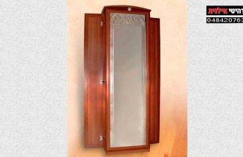 ארון לחדר כניסה נוידימקה ארוך רוחב 60