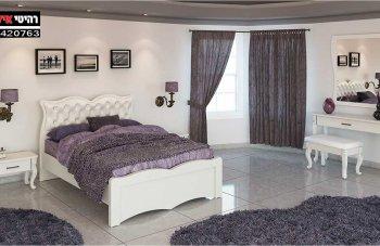 חדר דגם 469