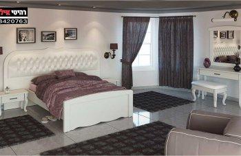 חדר דגם 470