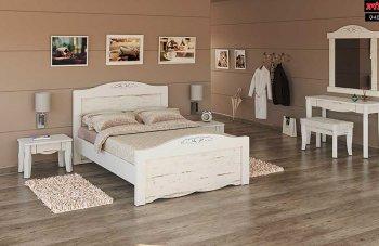 חדר שינה 243