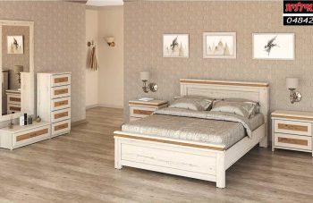 חדרי שינה קומפלט 1