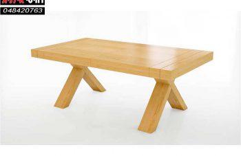 שולחן אוכל דגם הראל