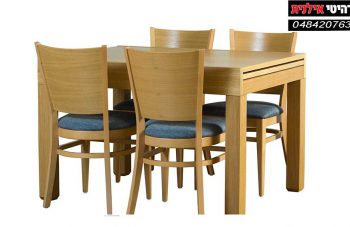 שולחן דגם מג'יק