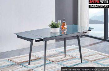 שולחן דגם 1110