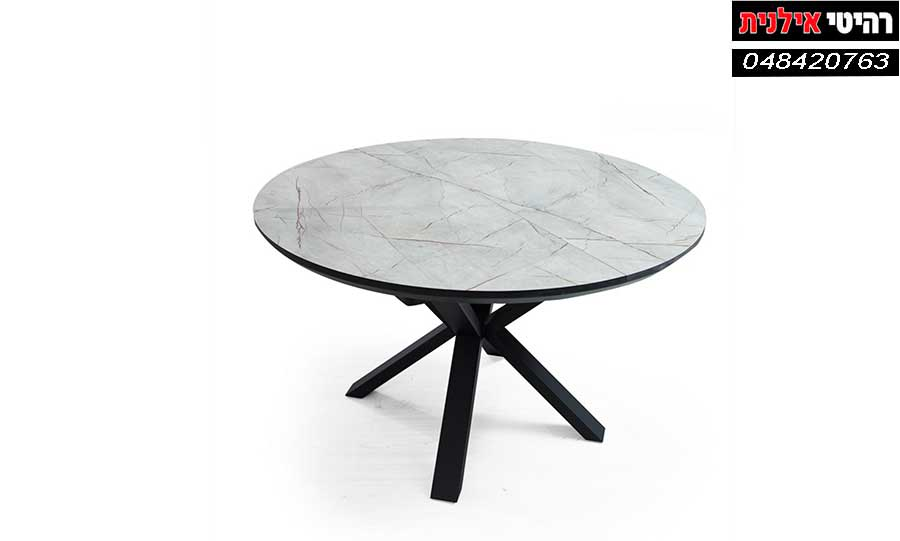 שולחן דגם CATHAY