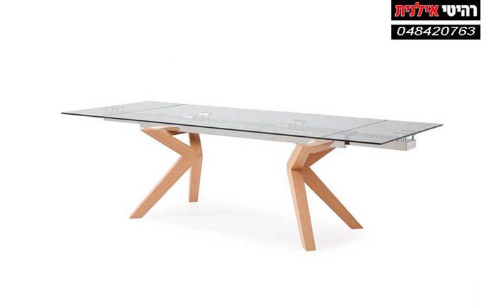 שולחן דגם DT8993GW