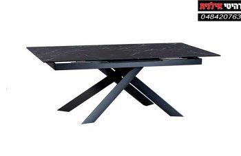 שולחן דגם RF1115DT