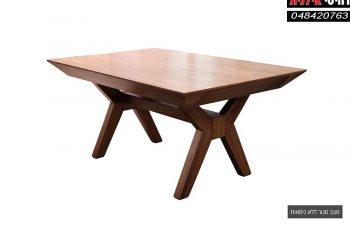 שולחן דגם SOFIA