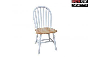 כיסא דגם RICO