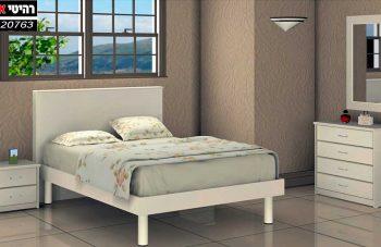 חדר דגם סביון