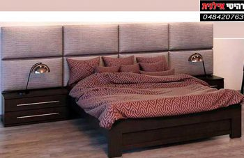 מיטה דגם  396-1
